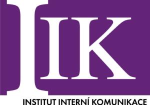 IIK_logo_barevne¦ü