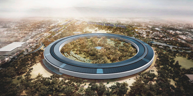 apple-campus-2-e1465502239879